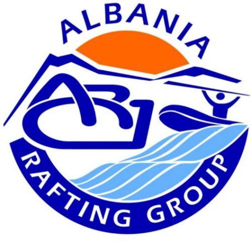 Albania Rafting Group